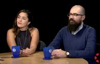 INSIGHT: The Caldo Collective – Xochitl Rodriguez & Randy Maguire