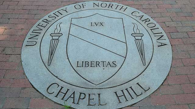 conservative groups look stop center civil rights university helping poor families file lawsuits