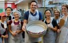 Nonprofit Spotlight: Project Angel Food Providing Nourishing Meals to Ill Patients, People in Need
