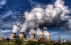 China Exceeds Goal to Reduce Carbon Emissions