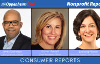 Creating a Fair and Just Market Place | Nonprofit Report
