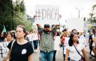 DACA Stops Accepting Applications, Status of Dreamers Pending