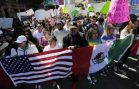 'Day Without Immigrants': Protest Closes Restaurants in US