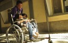 The Intersection of Race & Wealth and its Effect on Persons with Disabilities