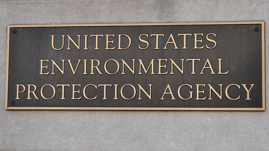"""EPA"" by TexasGOPVote.com licensed under CC BY 2.0"