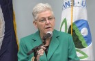 Why Climate Change is a Health and Justice Issue, EPA