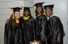 What Breaks Cycles of Poverty? College Scholarships