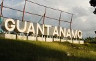 Guantanamo Naval Base Might Re-purpose to Marine Conservation and Peace Park?