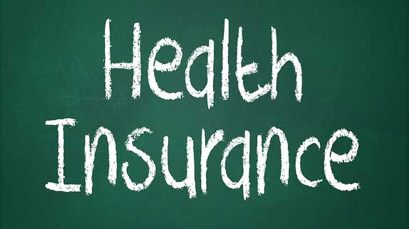 """Health Insurance"" by Chris Potter licensed under CC BY 2.0"
