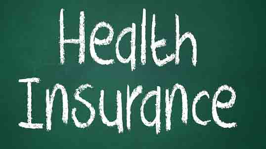 """""""Education Health Insurance"""" by Chris Potter licensed under CC BY 2.0"""