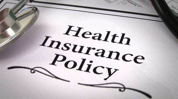 """""""Health Insurance"""" by Pictures of Money licensed under CC BY 2.0"""