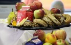 Having Access to Nutritious Food is a HumanRight, UN