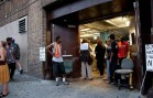 Audit Finds Lack of Oversight for NYC Nonprofit Homeless Shelters