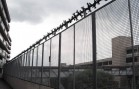 Spending on Prisons Exceeds Educational Spending for Taxpayers