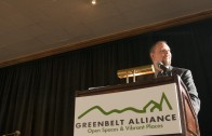 INSIGHT: Greenbelt Alliance – Jeremy Madsen