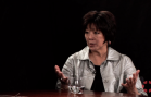 INSIGHT: Asian Pacific Fund – Gail Kong