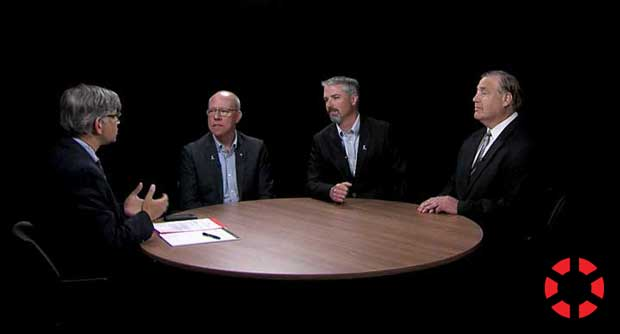 INSIGHT: Lakeland Public Television – Executive Team