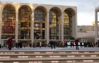 Challenges Ahead for Group Seeking to Revive New York City Opera