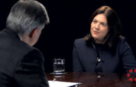 Preview: Mary Ellen Iskenderian – Women's World Banking