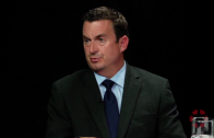 INSIGHT: Arizona Education Association – Andrew Morrill