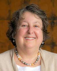 """Nancy Millerr, Chief Executive Officer of Visions"" Photo courtesy of Visions"
