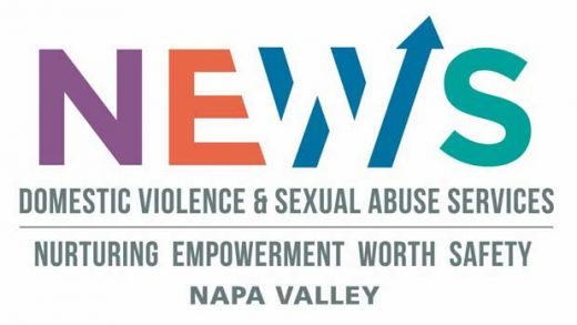 """""""NEWS- Domestic Violence and Sexual Abuse Services"""" Photo courtesy of NEWS- Domestic Violence and Sexual Abuse Services"""