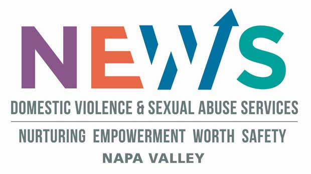 """NEWS- Domestic Violence and Sexual Abuse Services"" Photo courtesy of NEWS- Domestic Violence and Sexual Abuse Services"