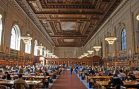 New York Public Library Secures $55M Gift for Renovations