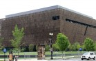 National Museum of African American History and Culture Set to Open