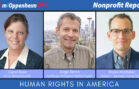 Human Rights in America | Nonprofit Report