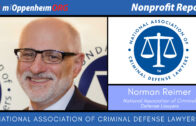 Reforming American Justice | Nonprofit Report