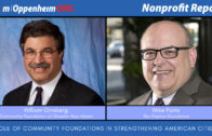 How Community Foundations Strengthen American Cities | Nonprofit Report