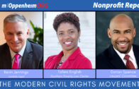 The Modern Civil Rights Movement | Nonprofit Report