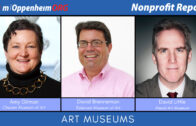 Role of University Art Museums | Nonprofit Report