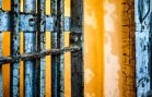 """April Could be """"Second Chance Month"""" for Former Inmates"""