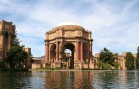 Palace of Fine Arts to Adapt New $7 Million Project – 'SF Museum at the Palace'