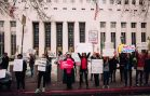 Planned Parenthood: Judge's Ruling a Victory for Young Women