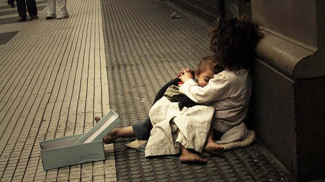 poverty and studies homeless children Minor in poverty studies students will develop a perspective on the complex problem of poverty and its consequences as it affects children, families, the elderly, homeless, victims of domestic violence, the disabled, and others both domestically and internationally.