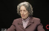 Preview: American Jewish World Service – Ruth Messinger