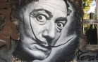 Museum to Take Visitors into the Work of Dalí, Literally