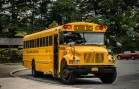 Mississippi: Court Orders District to Desegregate its Schools