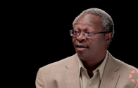 James Otieno – Faculty at Palo Alto Univeristy