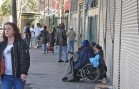 LA's Skid Row May Finally Turn a New Leaf
