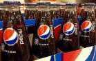 Philadelphia's Soda Tax Revenue Exceeded Projections
