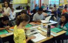Student Test Scores Could Be Raised With New Policy