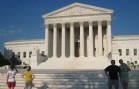 Texas Abortion Law Reversed by Supreme Court Today
