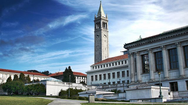 """""""UC Berkeley"""" by Charlie Nguyen licensed under CC BY 2.0"""