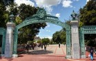 REPORT: UC Workers Claim Instances of Food Insecurity
