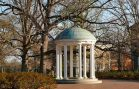 UNC-Chapel Hill Gets $1M to Help Low-income Students Attend