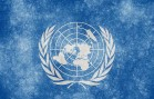 UN Report on Digressions and Advancements